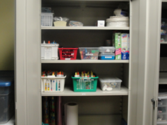 Cabinet-After