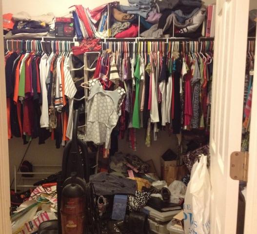 1 Closet before (3)