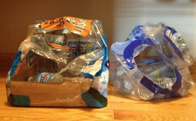 Water-Bottles-before-1-670x414