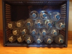 Water-Bottles-after-1-670x414
