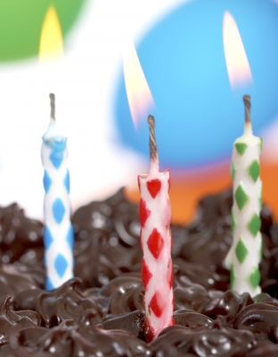 The Innovative Organizer Turns 3!