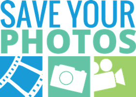 2016 Save Your Photos Open House