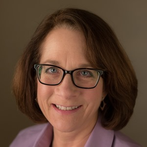 Laurie Neumann, The Innovative Organizer