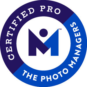 Laurie Neumann Certified Photo Organizer